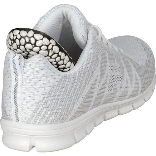 FILA Textilsneakers